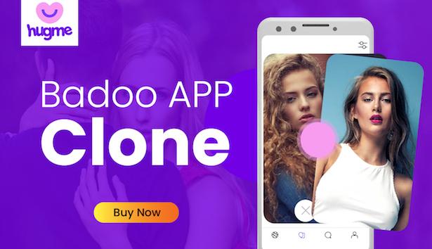 Binder - Aplicativo clone de namoro com painel de administração - Android v20.1 - 4